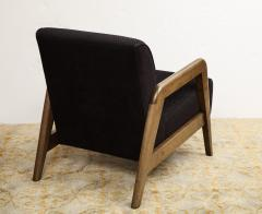 Russel Wright Lounge Chair - 1454877