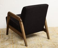 Russel Wright Lounge Chair - 1454880