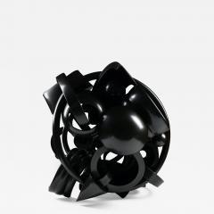 Ryan Labar Finding a Way Out Sculpture - 1352970