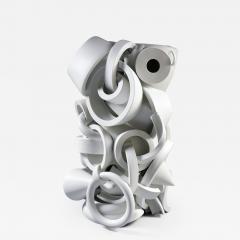 Ryan Labar She Said Sculpture - 1352973