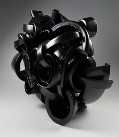 Ryan Labar Too Many Options Sculpture - 1348931