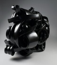 Ryan Labar Too Many Options Sculpture - 1348937
