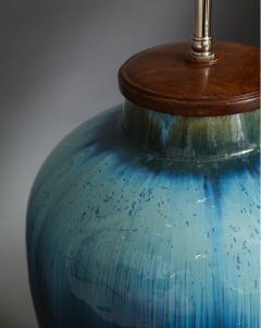 SCDS Ltd Water Jar Table Lamp by SCDS Ltd  - 212069