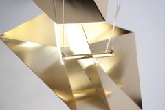 SORS Collections Orion Chandelier 06D Atelier - 989344