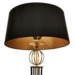 STANDING LAMP BY ARLUS 1955 - 1538390
