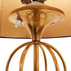 STANDING LAMP BY ARLUS 1955 - 1538393