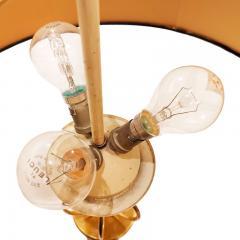STANDING LAMP BY ARLUS 1955 - 1538395