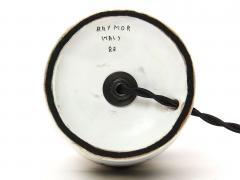 STAR BURST TABLE LAMP - 1645979