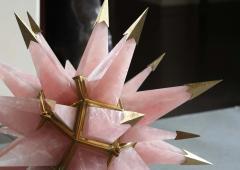 STAR21 Rock Crystal Star by Phoenix - 2042148