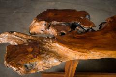 STUDIO FURNITURE COFFEE TABLE - 739141