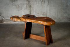 STUDIO FURNITURE COFFEE TABLE - 739145