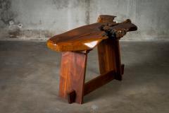 STUDIO FURNITURE COFFEE TABLE - 739146