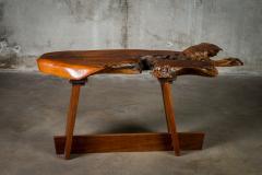 STUDIO FURNITURE COFFEE TABLE - 739149