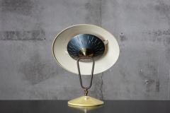 SWIVEL TABLE LAMP - 1018784