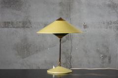SWIVEL TABLE LAMP - 1018787
