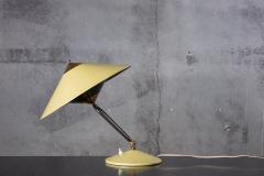 SWIVEL TABLE LAMP - 1018789