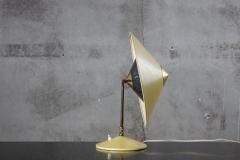 SWIVEL TABLE LAMP - 1018790