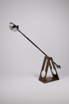 Sabine Charoy Sabine Charoy Floor Lamp - 449174
