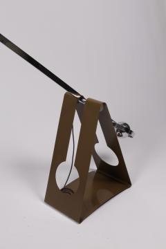 Sabine Charoy Sabine Charoy Floor Lamp - 449176