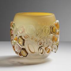 Sabine Lintzen Common Ray Honey Caramel - 1426945