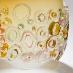 Sabine Lintzen Common Ray Honey Caramel - 1426947