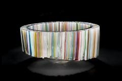Sabine Lintzen Thread Turmaline - 1072122