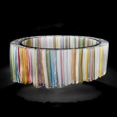 Sabine Lintzen Thread Turmaline - 1073034