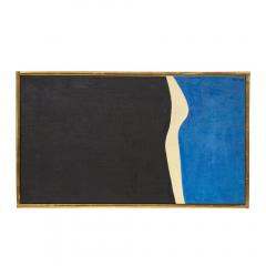 Sacha Kolin Sacha Kolin Untitled Abstract Acrylic on Canvas 1964 - 1949672