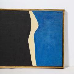 Sacha Kolin Sacha Kolin Untitled Abstract Acrylic on Canvas 1964 - 1950179