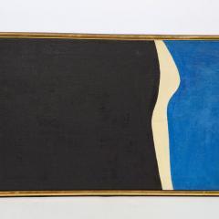 Sacha Kolin Sacha Kolin Untitled Abstract Acrylic on Canvas 1964 - 1950181