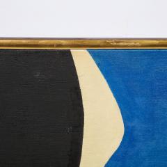 Sacha Kolin Sacha Kolin Untitled Abstract Acrylic on Canvas 1964 - 1950182