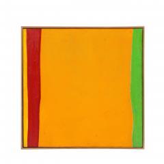 Sacha Kolin Sacha Kolin Untitled Acrylic on Canvas Circa 1965 - 2050480