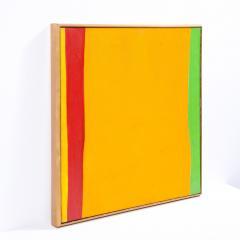 Sacha Kolin Sacha Kolin Untitled Acrylic on Canvas Circa 1965 - 2050501