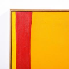 Sacha Kolin Sacha Kolin Untitled Acrylic on Canvas Circa 1965 - 2050509