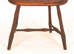 Sack Back Windsor Arm Chair - 1020078