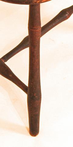 Sack Back Windsor Arm Chair - 1020079