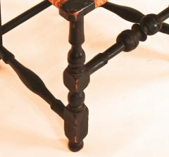 Sack Back Windsor Arm Chair - 1023183