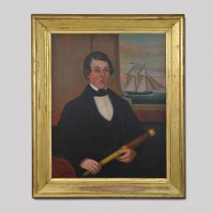 Sala Bosworth Sala Bosworth 1805 1890 American Lived Active Ohio - 265666