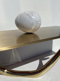Salvador Dal Leda Hand and Foot Coffee Table by Salvador Dali - 1295820