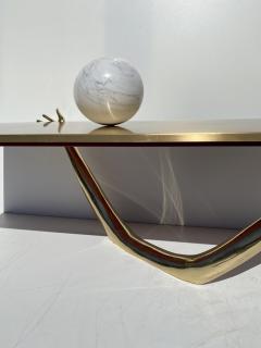 Salvador Dal Leda Hand and Foot Coffee Table by Salvador Dali - 1295821