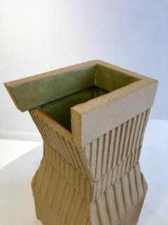 Salvador Sidras Uralitos Contemporary Ceramic Vessels - 1665405