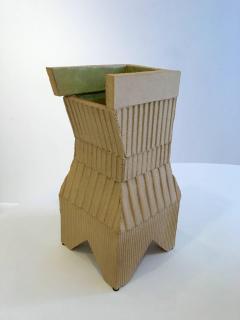 Salvador Sidras Uralitos Contemporary Ceramic Vessels - 1665406
