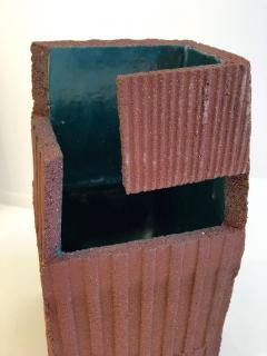 Salvador Sidras Uralitos Contemporary Ceramic Vessels - 1665407