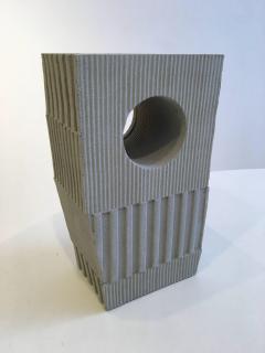 Salvador Sidras Uralitos Contemporary Ceramic Vessels - 1665408