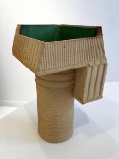 Salvador Sidras Uralitos Contemporary Ceramic Vessels - 1665410