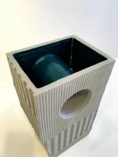 Salvador Sidras Uralitos Contemporary Ceramic Vessels - 1665415