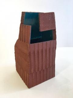 Salvador Sidras Uralitos Contemporary Ceramic Vessels - 1665416