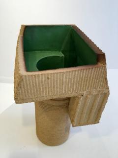 Salvador Sidras Uralitos Contemporary Ceramic Vessels - 1665417
