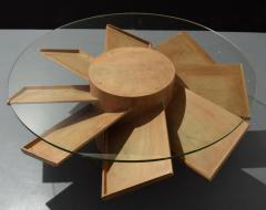 Samuel Marx Samuel Marx Magazine Table Plotkin Dresner Residence - 1444254