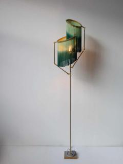 Sander Bottinga Green Charme Floor Lamp Sander Bottinga - 1282108